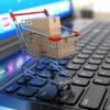 So vermeiden Sie Online-Kaufabbrüche