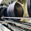 Infineon flexibilisiert seine Planungsprozesse