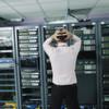 Ein Fitnessprogramm für Datenbank-Admins