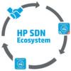 Hewlett-Packard öffnet SDN App Store