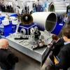Aluminium 2014 setzt auf Nachhaltigkeit