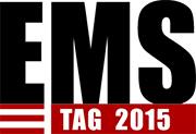 EMS Management-Tag für EMS-Provider, Auftragsfertiger und In-Haus-Fertigung