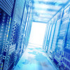 Next Generation Firewalls für alle Firmengrößen