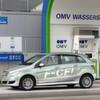 EU verabschiedet Gesetz für alternative Tankstellen