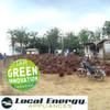 IAR holt deutsches Startup in sein Green Innovation Program