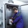 TÜV SÜD testet Batterien unter extremen Bedingungen