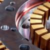 Aweba: Werkzeugbauer und Komplettanbieter