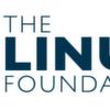 Gebloggt: Einsatz von Linux in großen Unternehmen steigt weiterhin