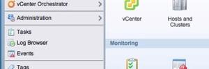 So verwenden und verwalten Sie virtuelle Switches in VMware