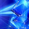 Der Mittelstand holt beim Virtualisieren kräftig auf