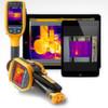 Fluke bietet kostenloses iPad für Echtzeit-Austausch von Wärmebilddaten