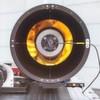 Ein Sensornetzwerk gegen illegalen Bombenbau