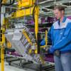 Hochvoltspeicher und E-Motoren für Plug-in-Hybride von BMW