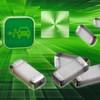 AEC-Q200-getestet und auf Wunsch mit Super-Term-Elektrode