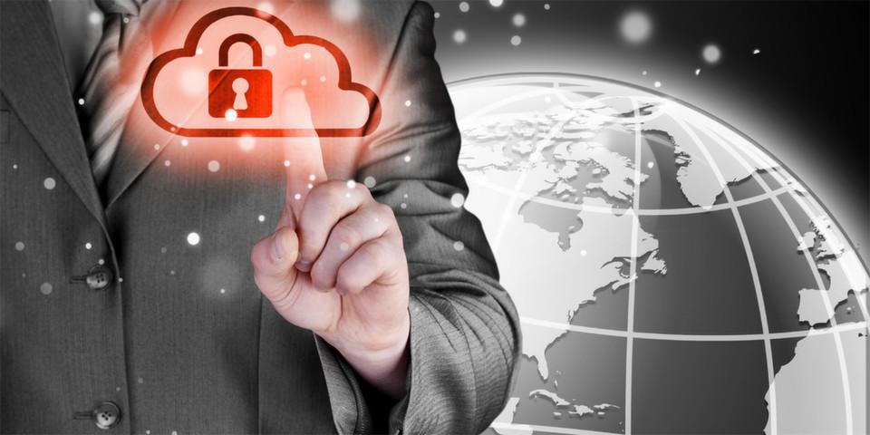 Datenschutz stellt hohe Ansprüche an Cloud-Logging. Hier sind Cloud-Provider wie Cloud-Nutzer gleichermaßen gefordert.