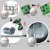Flexible, energieeffiziente PC-Box für die digitale Fabrik