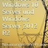 Kostenloses ebook zu Hyper-V in Windows 10 Server und Windows Server 2012 R2