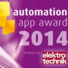 App geht's: 12 Apps vereinfachen die Automatisierungswelt