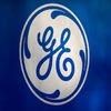Proteste in Mannheim gegen Stellenstreichung bei General Electrics