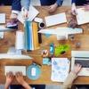 Neues Lizenzprogramm für Office 365