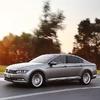 VW Passat: Platzwunder für Technikaffine