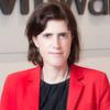 Simone Frömming leitet ab sofort das Deutschlandgeschäft von VMware
