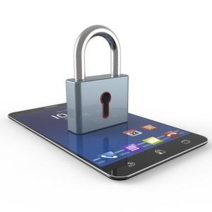 Die neue App-Wrapping-Funktion im Landesk Mobility Manager soll für mehr Sicherheit sorgen.