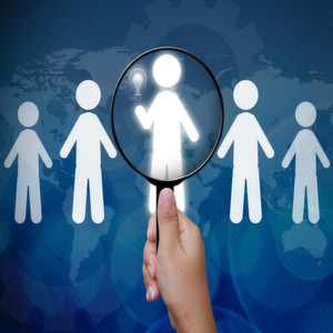 Firmen sollten den Erfolg ihrer Social Media Aktivitäten systematisch messen und steuern.