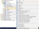 Abb. 2: Aus den Verwaltungstools von SQL Server 2014 heraus, lassen sich Datenbanken als Azure SQL-Datenbank bereitstellen.