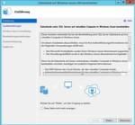 Abb. 3: Datenbanken lassen sich auf Basis von SQL Server 2014 auch auf virtuellen Computern in Azure bereitstellen.