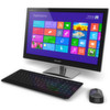 PC-Markt in EMEA wieder auf Wachstumskurs
