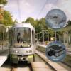Elektronische Augen für Stadt- und Straßenbahn