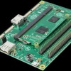 Raspberry Pi B+ Compute Kit: Mehr Funktionen, weniger Stromverbrauch