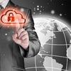 Anforderungen an eine datenschutzgerechte Cloud