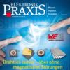 Digitales Kompendium Power Design 2014