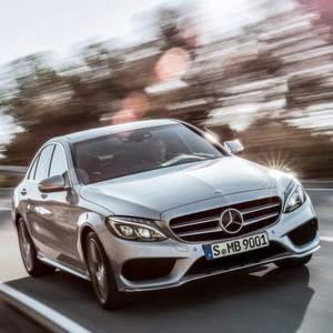 Mercedes-Rückruf: ESP