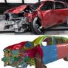 Honda simuliert mit Nvidia-Quadro-GPUs Unfälle