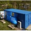 Gewässeruntersuchungen durch mobile Labore