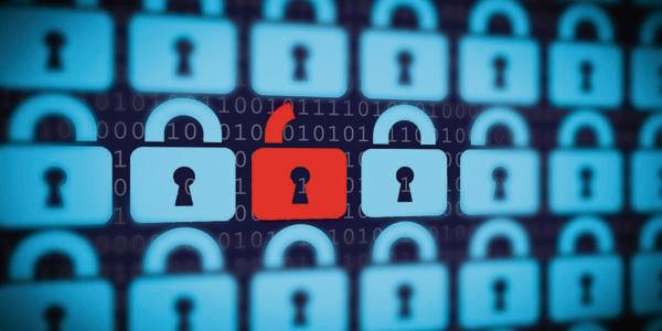 Ein hundertprozentiger Schutz vor Cyberangriffen ist nicht möglich.