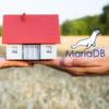 MariaDB – die MySQL-Konkurrenz schlüpft unter ein einziges Dach