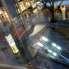 Smart Cities aus der Sicht eines Marktforschungsinstituts
