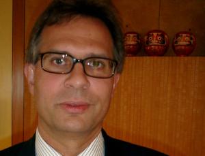 "<b>Joachim Kunkel</b>, Synopsys: ""Durch Übernahme des DDR-Speicher-Interface-IPs ... - 4"