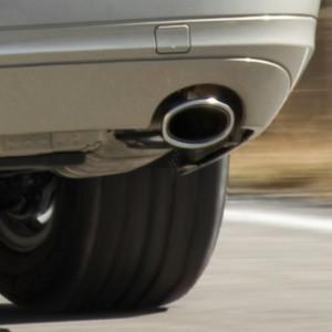 Ab 2018: Fahrverbote für viele Diesel in Stuttgart