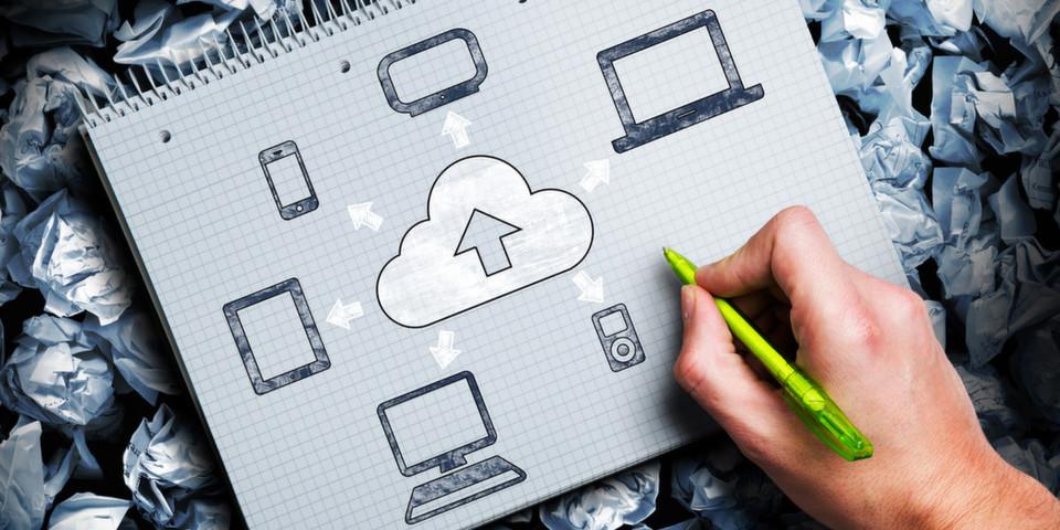 Das BSI erweitert mit einer neuen Broschüre sein Angebot zur sicheren Nutzung von Cloud Computing, das Wirtschaft und Verwaltung konkrete und praxisbezogene Hilfe bei der Auswahl und Nutzung von Cloud-Diensten bietet.