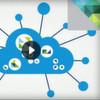 vCloud Air von VMware bezieht Rechenzentrum in Deutschland
