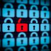 Cyber-Risiken gefährden den Erfolg im produzierenden Mittelstand