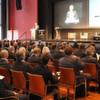 IFA-Kongress: Reale und digitale Kunden binden