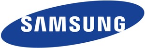 Samsung produziert 3bit-3D-V-NAND-Flashspeicher