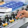CUI, Ericsson Power Modules und Murata gründen Konsortium