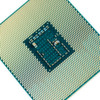 Großer Sprung: Intel Xeon E5-2600 v3